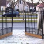 Domotique & Motorisation Porte de Garage Perpignan & 66