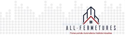 Votre Spécialiste en Motorisation de Portail & Porte de Garage Perpignan & Pyrénées-Orientales