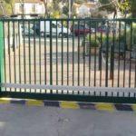 SAV & Maintenance Porte Automatique Perpignan & 66