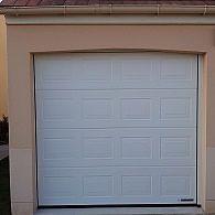 Les Réalisations All-Fermetures Porte de Garage (Perpignan & 66)